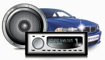 Car Audio Wichita Falls TX