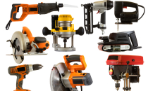 Used Tools Wichita Falls TX